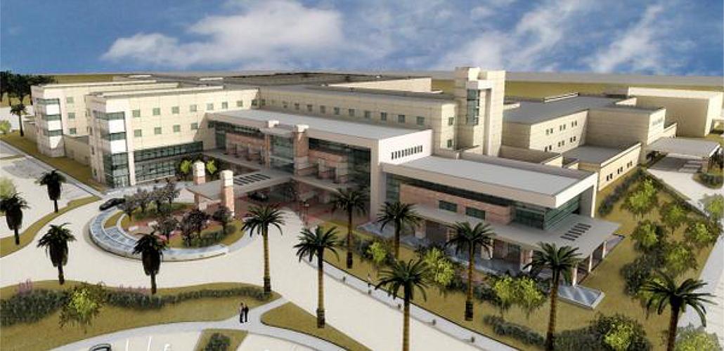 gulf-coast-hospital-1
